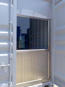 營業項目P3-3貨櫃裝潢